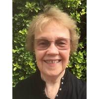 Kathleen crawford self help ebooks promo