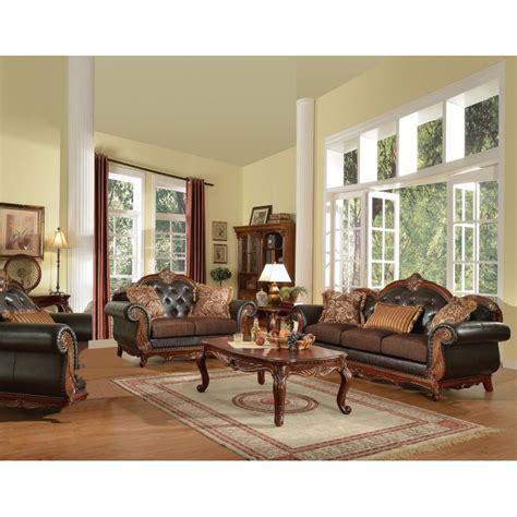 Kathy Ireland Living Room Furniture