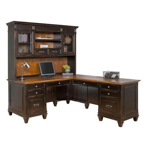 Kathy Ireland Office Furniture