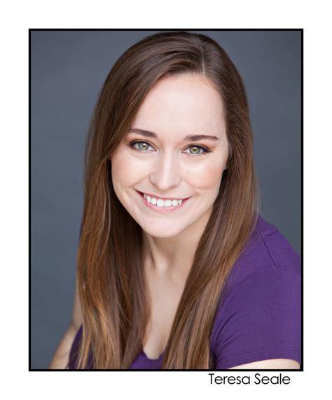 Kathy Whittaker Psychologist