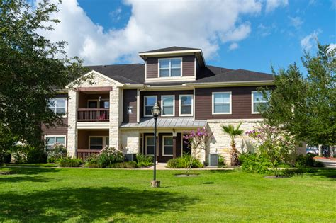 Katy Texas Apartments With Garages Make Your Own Beautiful  HD Wallpapers, Images Over 1000+ [ralydesign.ml]