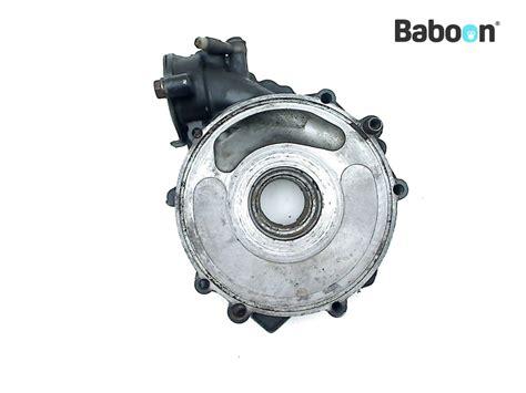 Kawasaki Ar 125 Parts Uk