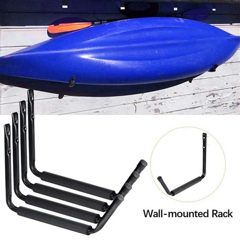 Kayak Hooks For Garage Make Your Own Beautiful  HD Wallpapers, Images Over 1000+ [ralydesign.ml]