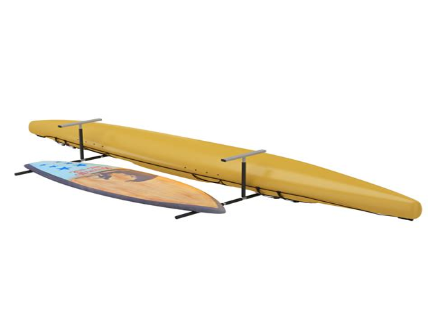 Kayak Rack Garage Make Your Own Beautiful  HD Wallpapers, Images Over 1000+ [ralydesign.ml]