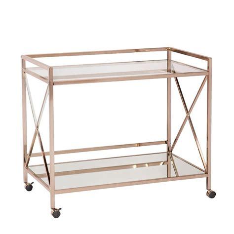 Keeley Bar Cart