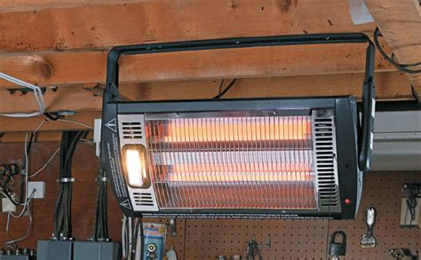 Keep Garage Warm Make Your Own Beautiful  HD Wallpapers, Images Over 1000+ [ralydesign.ml]