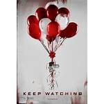Download mp4 keep watching 2017