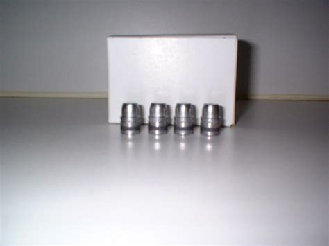 Keith Style Bullets For Sale