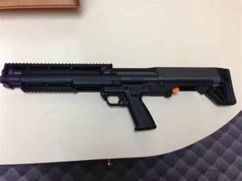Kel Tec 14 Round Shotgun For Sale