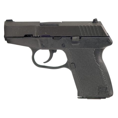 Kel Tec 9mm Compact For Sale