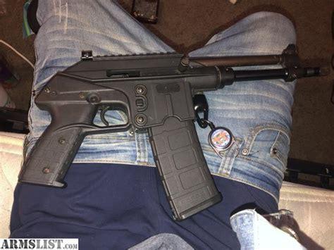 Kel Tec Ar 15 Pistol Price