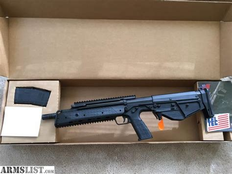 Kel Tec Bullpup 556 For Sale And Kel Tec Plr 16 For Sale Near Me