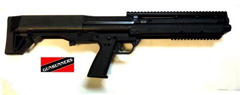 Kel Tec Dual Tube Shotgun For Sale
