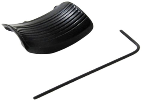 Kel Tec P11 Trigger Review