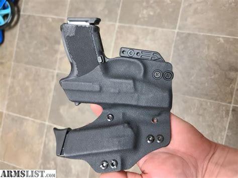 Kel Tec P11 Trigger Fix