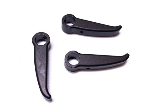 Kel Tec P11 Trigger Removal