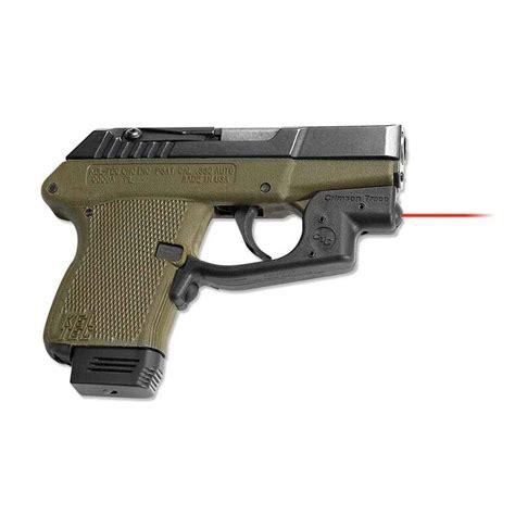 Kel Tec P3at With Laser Sale
