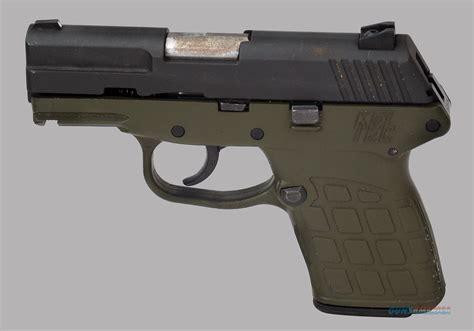 Kel Tec Pf9 Gunsmithing