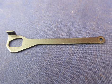 Kel Tec Pf9 Trigger Bar