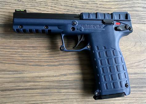 Main-Keyword Kel Tec Pmr 30 For Sale.