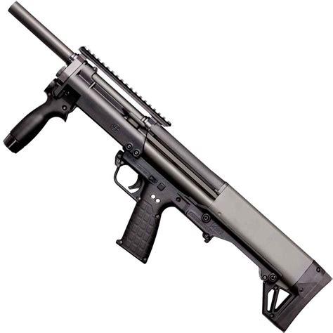 Kel Tec Pump Shotgun Price