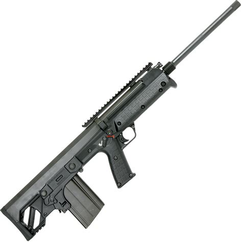 Kel Tec Rfb Rifle Reviews
