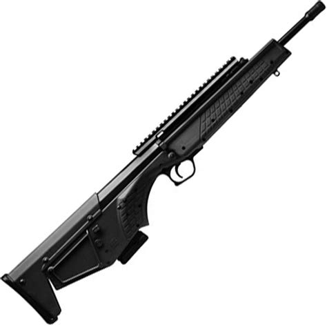 Kel Tec Rifles For Sale California And Kel Tec Sub 2000 9mm For Sale Gen 2