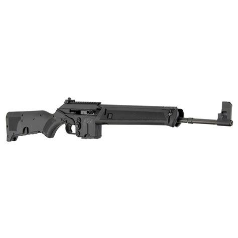 Kel Tec Sport Utility Rifle