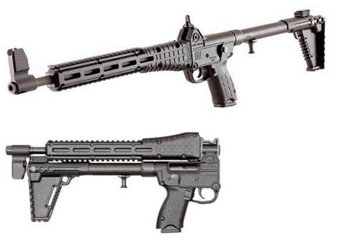 Kel Tec Sub 2000 Ky Gun Co
