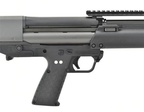 Kel Tec Tactical 12 Gauge Price