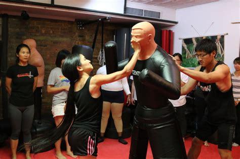 Kenpo Academy Of Self Defense