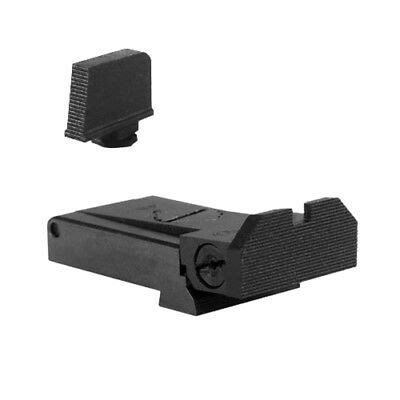 Kensight Adjustable Carry Glock Front And Rear Sight Set And Marlin Glenfield Model 60 Old Style Parts Numrich Gun Parts
