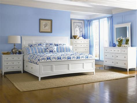 Kentwood Bedroom Furniture Iphone Wallpapers Free Beautiful  HD Wallpapers, Images Over 1000+ [getprihce.gq]