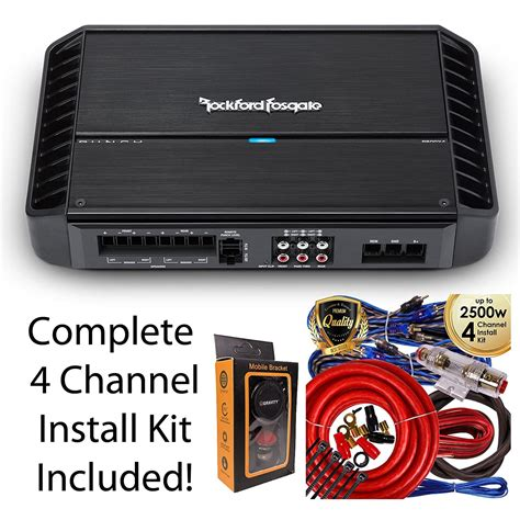 kenwood amp 1000 watt 4 channel pdf manual