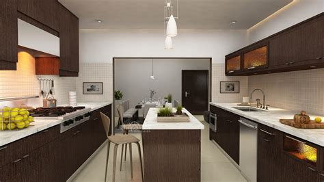 Kerala Style Kitchen Interior Designs Make Your Own Beautiful  HD Wallpapers, Images Over 1000+ [ralydesign.ml]