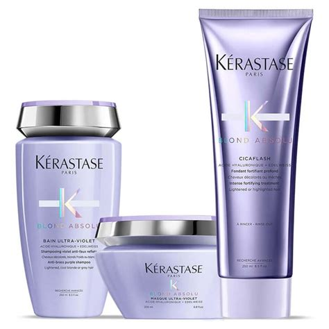 Kerastase Treatment For Bleached Hair Glitter Wallpaper Creepypasta Choose from Our Pictures  Collections Wallpapers [x-site.ml]