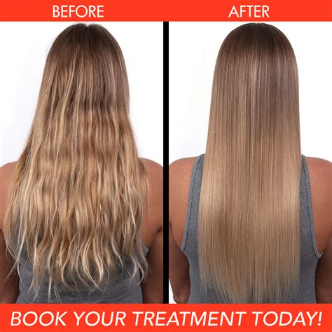 Keratin Treatment For Highlighted Hair Glitter Wallpaper Creepypasta Choose from Our Pictures  Collections Wallpapers [x-site.ml]