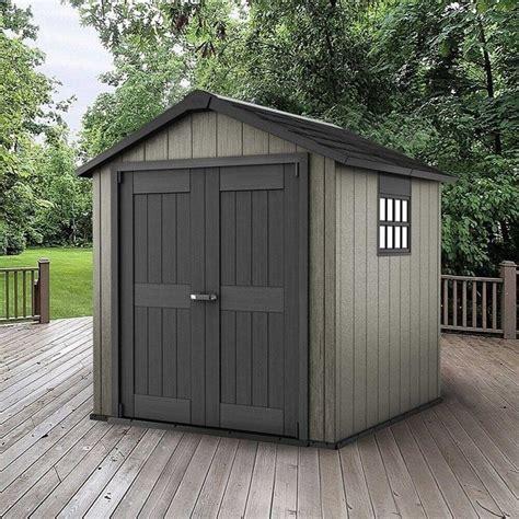 keter garden sheds uk.aspx Image