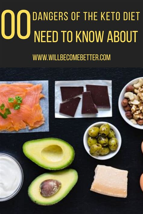 keto diet debunked