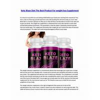 Keto blaze weight loss the hottest weight loss trend coupon codes