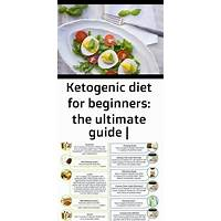 Keto one guide to ketogenic diet comparison