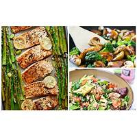 Coupon code for ketogenic diet