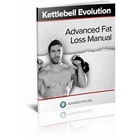 Kettlebell evolution fat loss system by chris lopez, sfg2 instruction