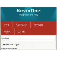 Kevinone products secret code