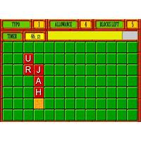 Keyboard warrior touch typing course compare