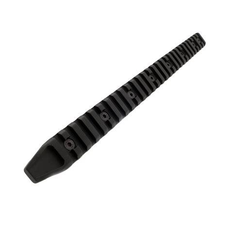 Keymod 12 Rail Section 26 Slot - Knight S Armament