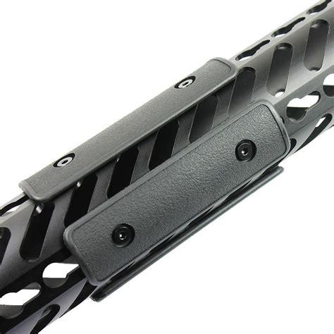 Keymod Handguard Covers