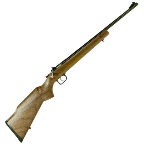 Keystone Crickett Bolt Action Rifle