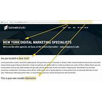 Keyword insertion plugin for wordpress instruction
