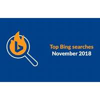 Keyword research brick n mortar marketing step by step